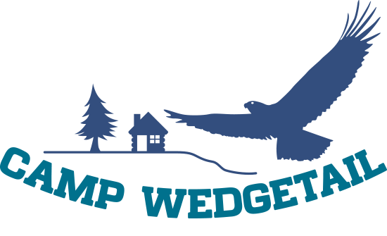 Camp Wedgetail